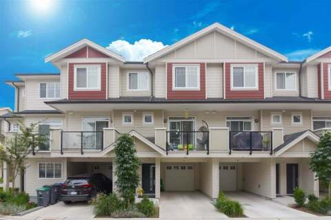 Townhouse for sale at 13898 64 Ave Unit 134 Surrey British Columbia - MLS: R2497316