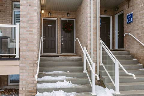 Condo for sale at 1805 Rex Heath Dr Pickering Ontario - MLS: E4650982