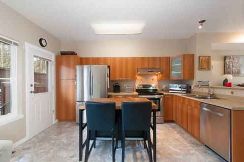 Townhouse for sale at 2000 Panorama Dr Unit 134 Port Moody British Columbia - MLS: R2369781