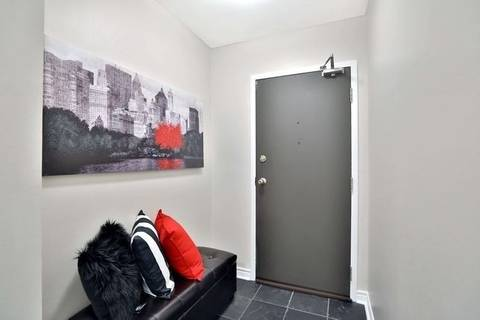 Condo for sale at 2001 Bonnymede Dr Unit 134 Mississauga Ontario - MLS: W4456347