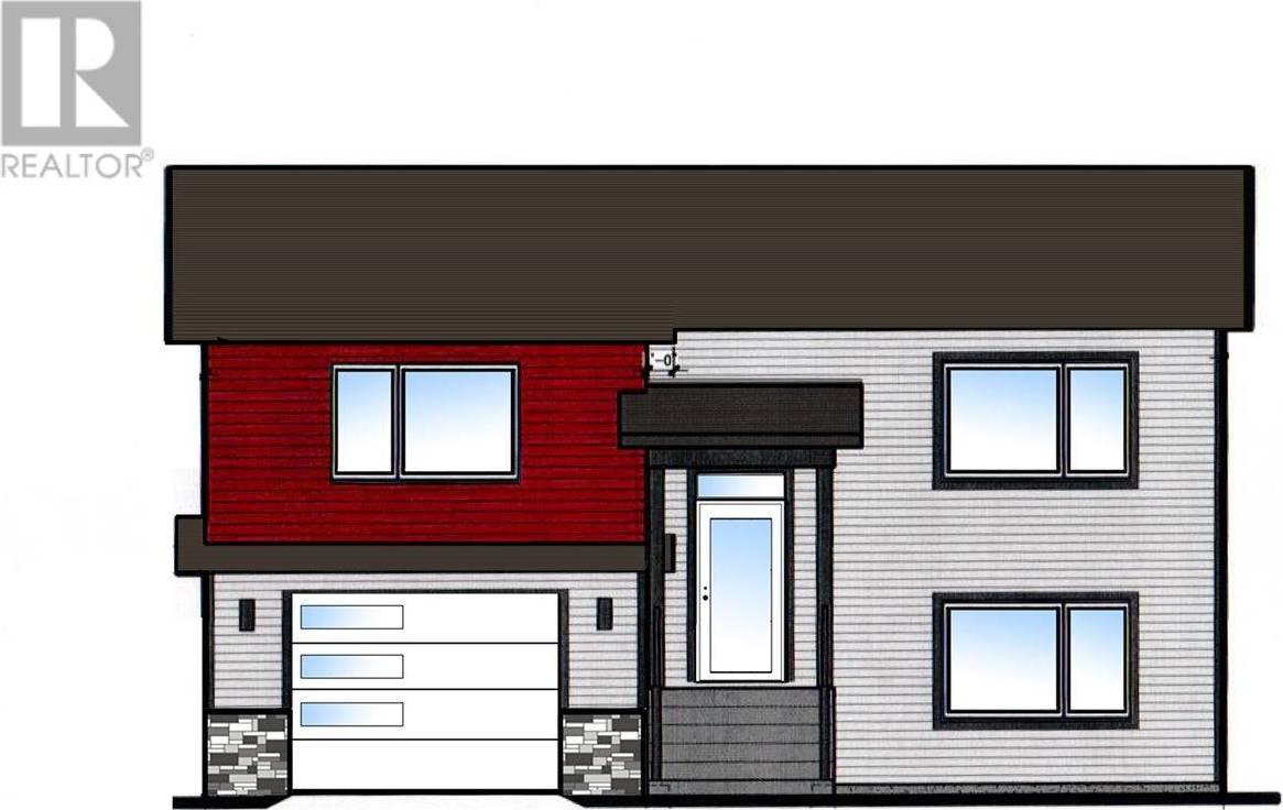 House for sale at 26 Splinter Ct Unit 134 Beaver Bank Nova Scotia - MLS: 201918104
