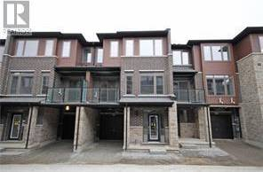 Townhouse for rent at 30 Times Square Blvd Unit 134 Binbrook Ontario - MLS: 30783474