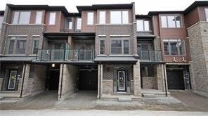 Townhouse for rent at 30 Times Square Blvd Unit 134 Hamilton Ontario - MLS: X4661025