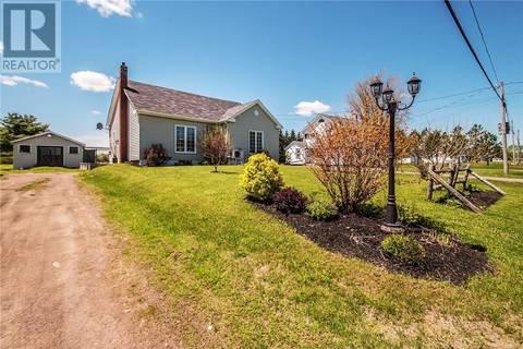 House for sale at 4724 Route 134 Rte Unit 134 Cocagne New Brunswick - MLS: M123660