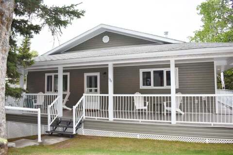 House for sale at 134 5 Ave Rural Cypress County Alberta - MLS: A1031461