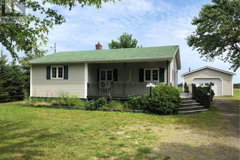 House for sale at 5039 Route 134 Rte Unit 134 Cocagne New Brunswick - MLS: M123659