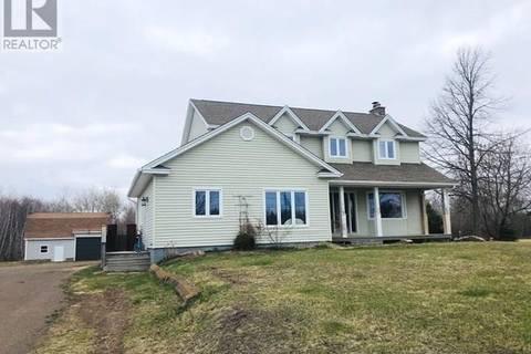 House for sale at 5086 Route 134 Rte Unit 134 Cocagne New Brunswick - MLS: M122603