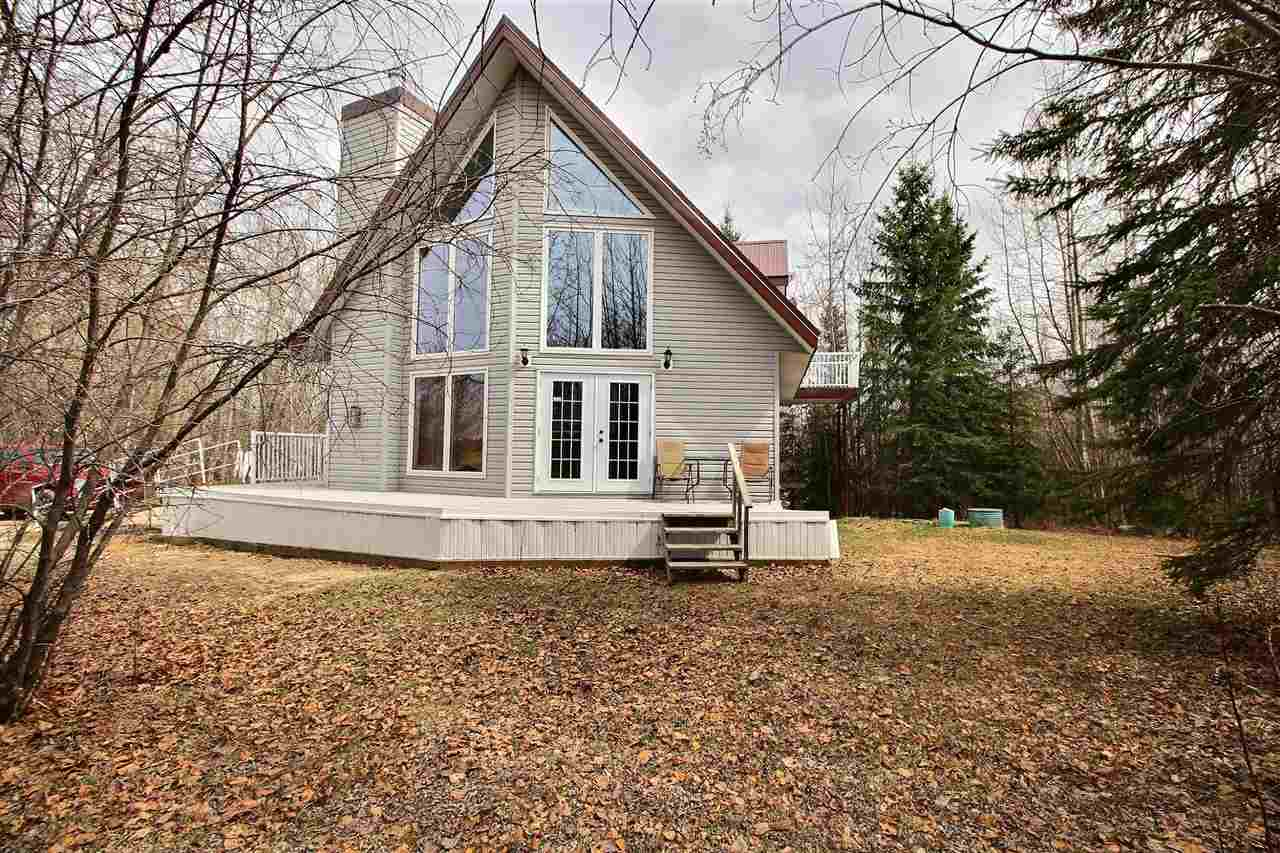 For Sale: 5124 Twp Rd 554, Rural Lac Ste Anne County, AB | 2 Bed, 2 Bath House for $329,900. See 14 photos!