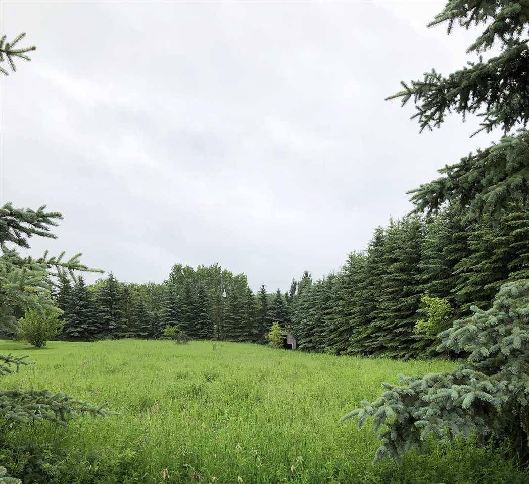 Home for sale at 61029 Rge Rd Unit 134 Rural Bonnyville M.d. Alberta - MLS: E4163791