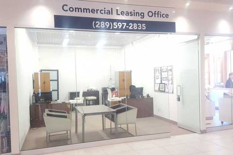 Commercial property for sale at 7181 Yonge St Unit 134 Markham Ontario - MLS: N4507158