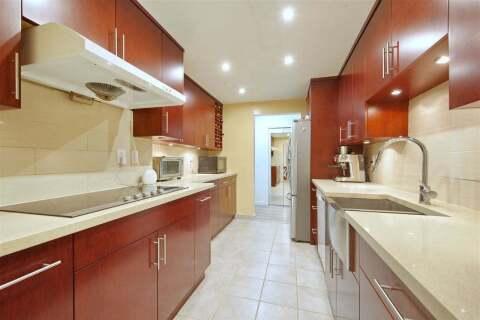 Condo for sale at 7297 Moffatt Rd Unit 134 Richmond British Columbia - MLS: R2476243