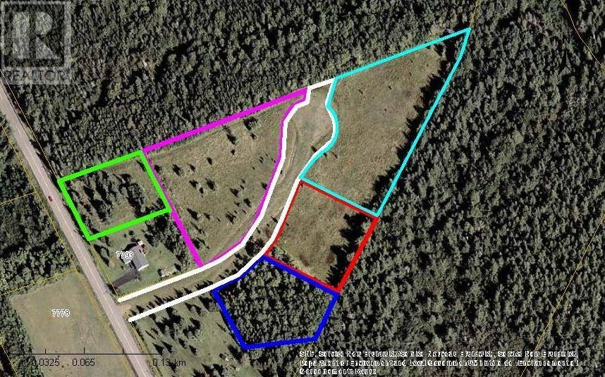 Home for sale at 7795 Route 134 Rte Unit 134 Ste. Anne-de-kent New Brunswick - MLS: M114151