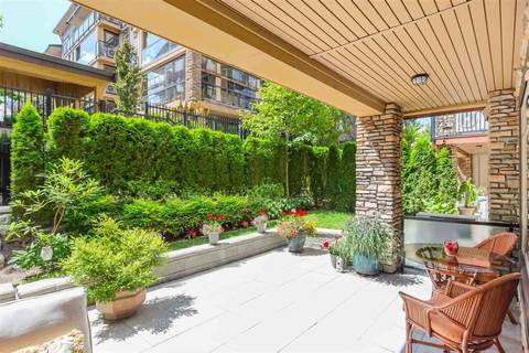 Condo for sale at 8288 207a St Unit 134 Langley British Columbia - MLS: R2349391