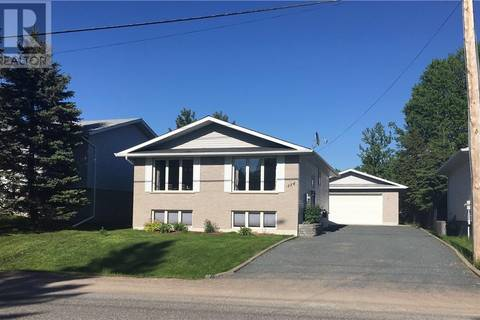 House for sale at 134 Black Lk Lively Ontario - MLS: 2076045