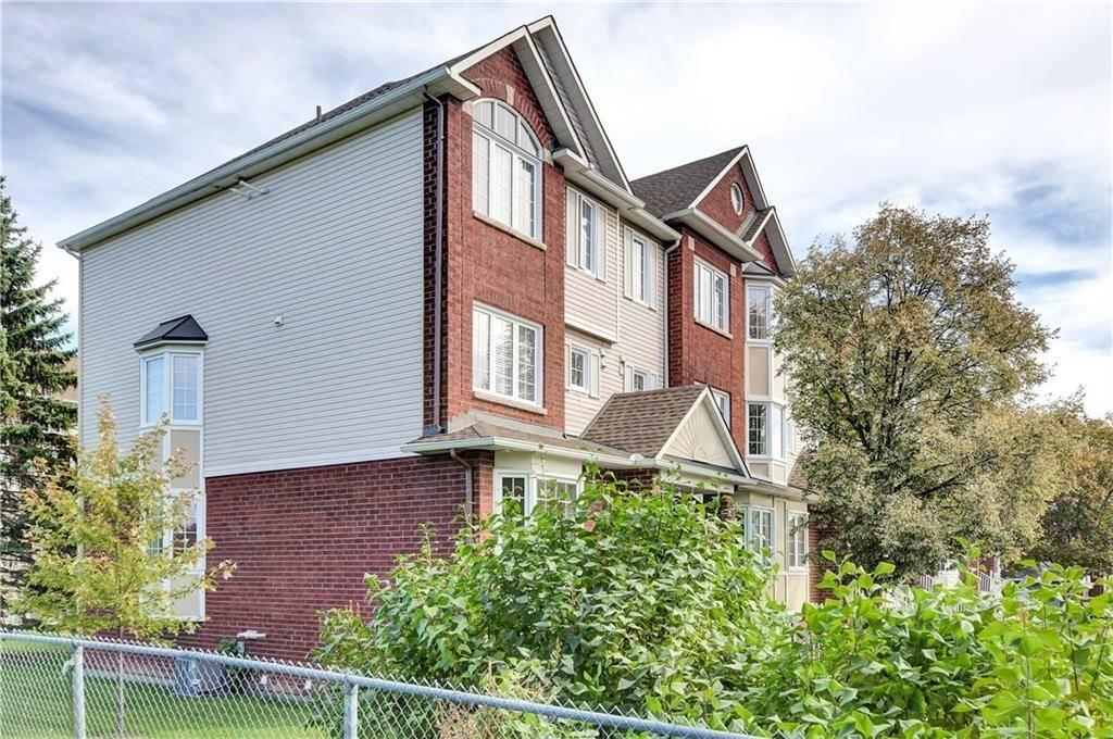 134 Briston Private, Ottawa | Image 2