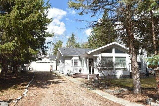 House for sale at 134 Canary Dr, Skeleton Lk Rural Athabasca County Alberta - MLS: E4193951