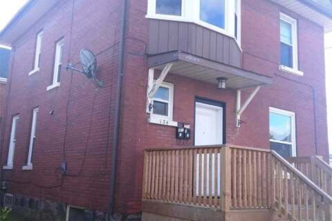House for rent at 134 Celina St Oshawa Ontario - MLS: E4844787