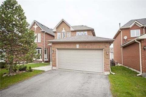 House for sale at 134 Dawlish Ave Aurora Ontario - MLS: N4826568