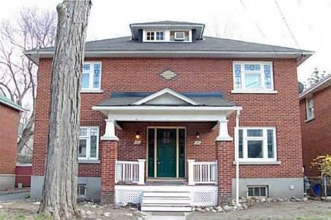 134 Faraday Street, Ottawa | Image 1