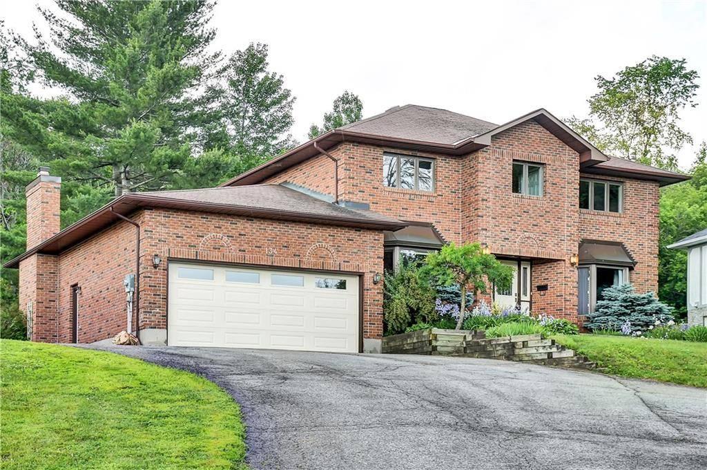 134 Glenncastle Drive, Ottawa | Image 2