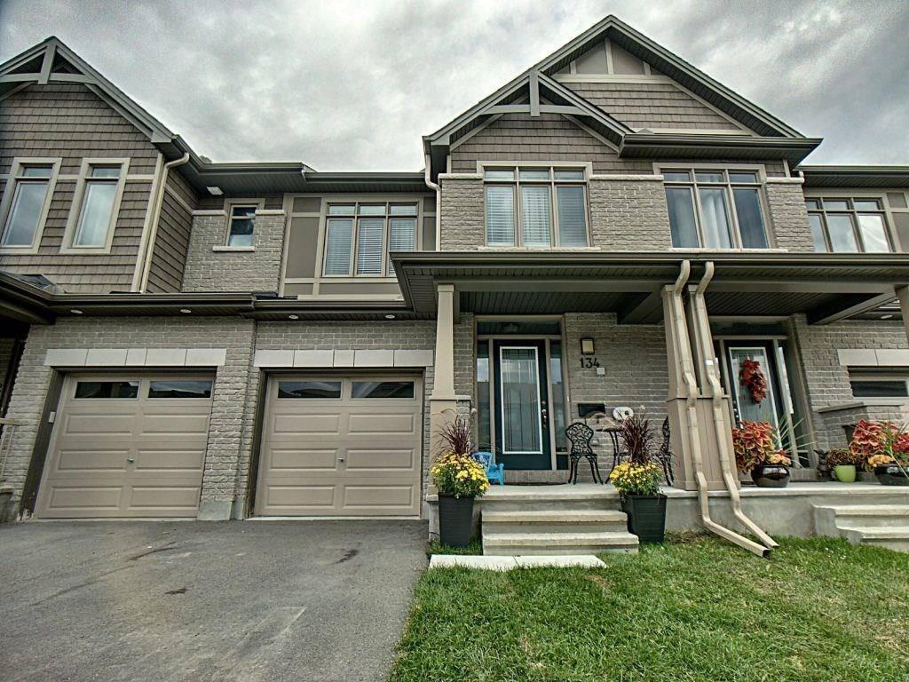 134 Hawkeswood Drive, Ottawa | Image 1