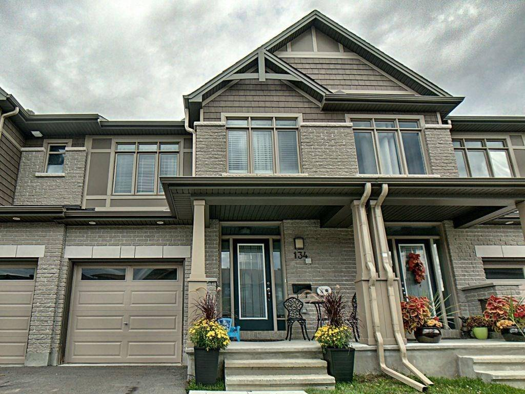 134 Hawkeswood Drive, Ottawa | Image 2