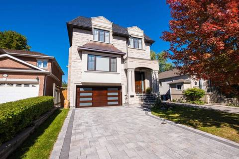 House for sale at 134 Horsham Ave Toronto Ontario - MLS: C4609828