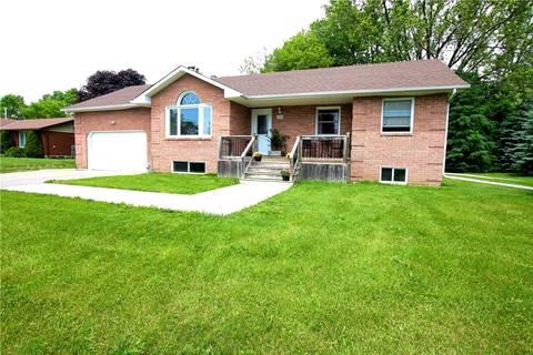 House for sale at 134 John St Kawartha Lakes Ontario - MLS: X4494758
