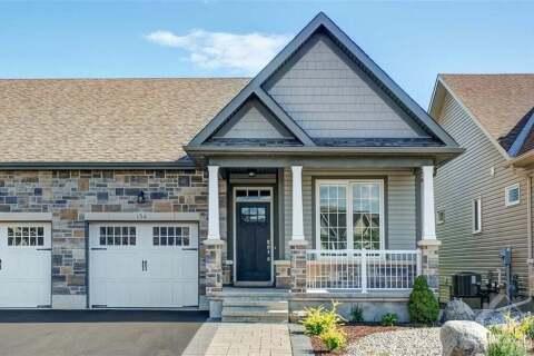 House for sale at 134 Kempten Ct Kemptville Ontario - MLS: 1203793
