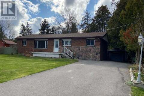 House for sale at 134 Lakeside Dr Selwyn Ontario - MLS: 265949