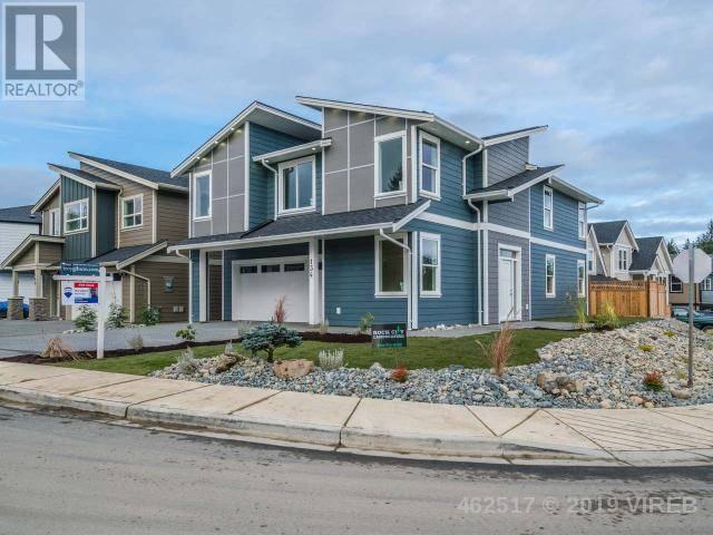 134 Lindquist Road, Nanaimo | Image 1