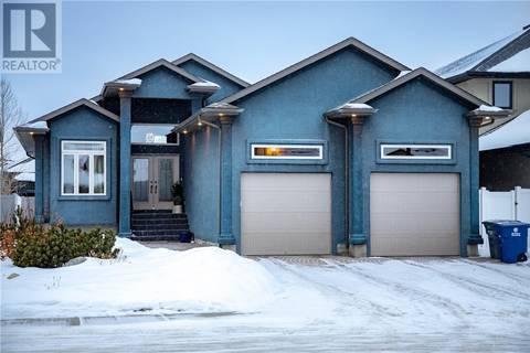 House for sale at 134 Little By Saskatoon Saskatchewan - MLS: SK798520