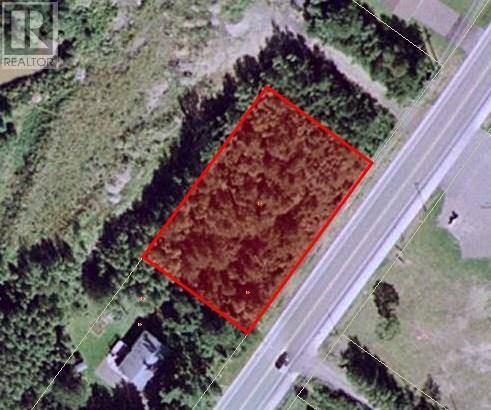 Home for sale at 0 Route 134 Rte Unit 134 Richibucto New Brunswick - MLS: M124112
