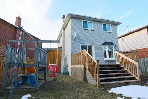 134 Maberley Crescent, Toronto | Image 2