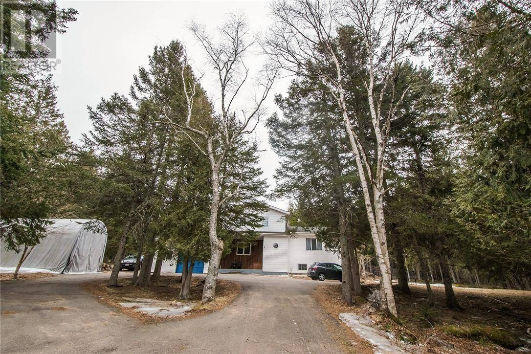 House for sale at 134 Meenans Cove Rd Quispamsis New Brunswick - MLS: NB021931