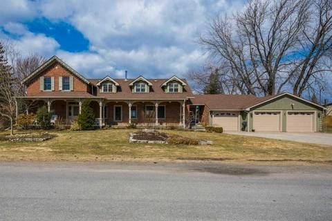 134 Old Orchard Road, Prince Edward County | Image 1
