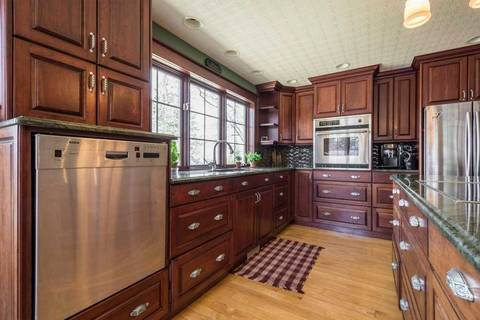134 Old Orchard Road, Prince Edward County | Image 2