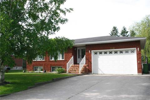 House for sale at 134 Osprey St Southgate Ontario - MLS: X4442887