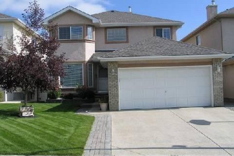 House for sale at 134 Panorama Hills Cs Northwest Calgary Alberta - MLS: C4232051