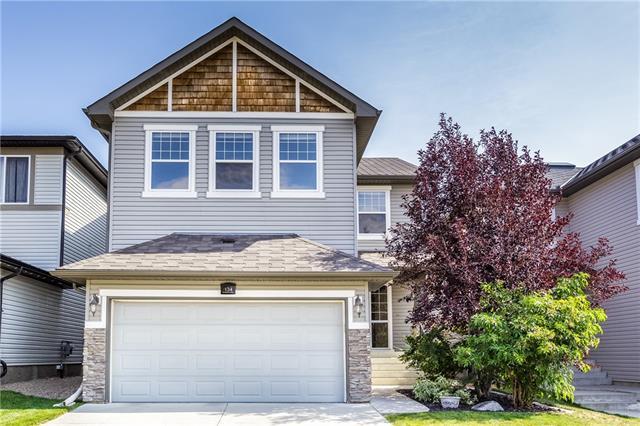 Sold: 134 Pantego Road Northwest, Calgary, AB