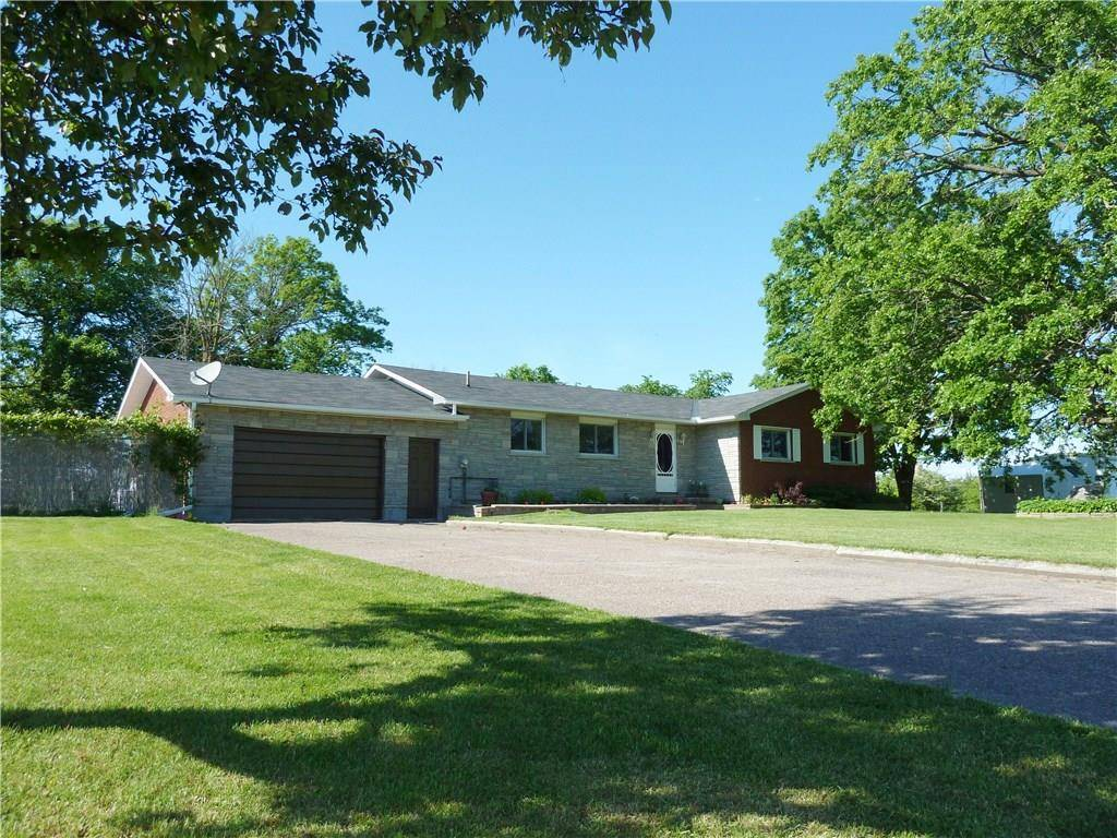 House for sale at 134 Pine Grove Rd Arnprior Ontario - MLS: 1157010