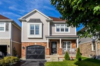House for sale at 134 Powell Dr Hamilton Ontario - MLS: X4699662