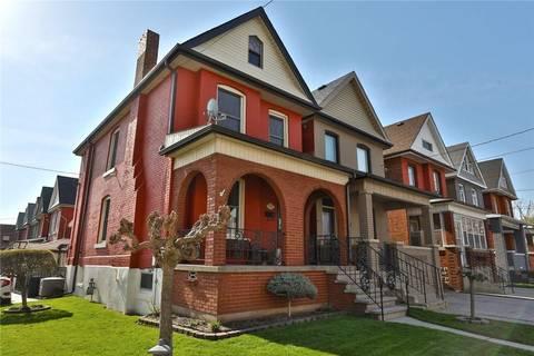 134 Queen Street N, Hamilton | Image 2