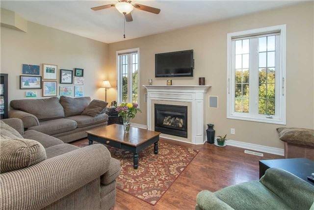 134 Roseborough Drive, Scugog U2014 For Sale @ $699,900 | Zolo.ca Part 96