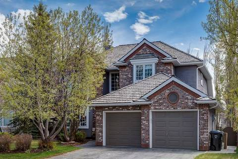House for sale at 134 Schiller Cres Northwest Calgary Alberta - MLS: C4244705