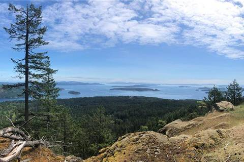 Residential property for sale at 134 Skywater Dr Salt Spring Island British Columbia - MLS: 412454