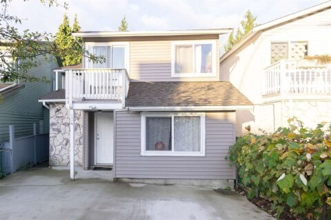 House for sale at 134 Springfield Dr Langley British Columbia - MLS: R2504909