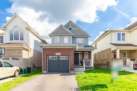 House for sale at 134 Stillwater Dr Kitchener Ontario - MLS: X4505121