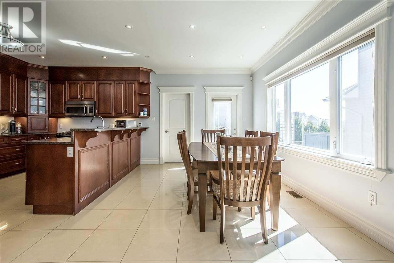 134 White Glove Terrace, Halifax | Image 2