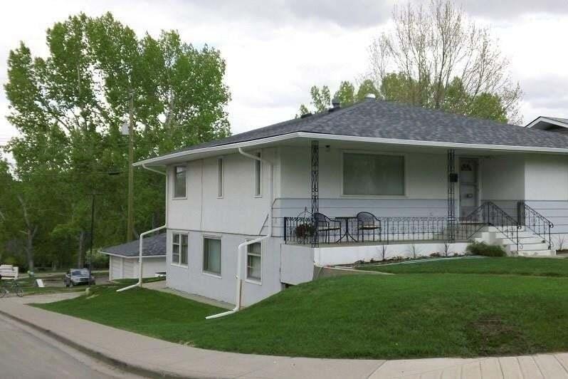 1340 21 Avenue NW, Capitol Hill, Calgary | Image 1